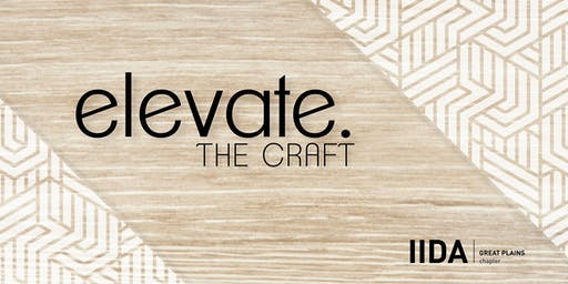 Elevate. The Craft | Professional Development Day
