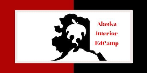 Interior Alaska EdCamp