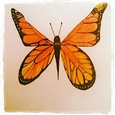 Glenda Thomas logo