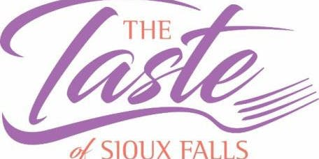 The Taste of Sioux Falls