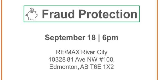 Financial Literacy Series: Fraud Protection with JCI and CPA Canada