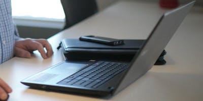 Microsoft® Excel® Workshop – Level II: Data Management