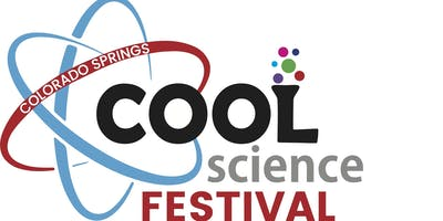 2019 Cool Science Carnival Day at UCCS