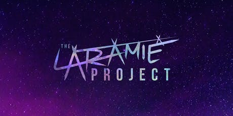 The Laramie Project - Sunday 10th November 2019 2pm tickets