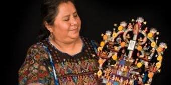 52 Años de Barro: Celebrating the Life of Veronica Castillo