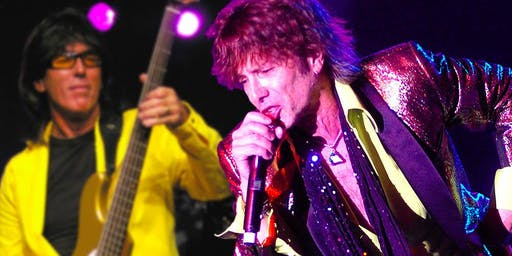 Vino Godfather Presents Unauthorized Rolling Stones