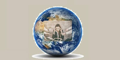 Bettering the World and Yourself: Grow Your Leadership in International Aid