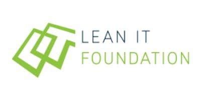 LITA Lean IT Foundation 2 Days Training in Cardiff