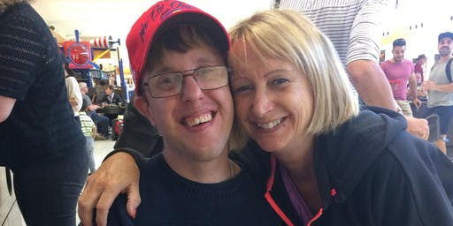 Connections:NDIS, Support for Carers and more