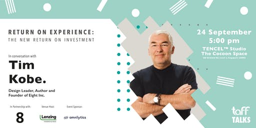 Return On Experience: The New Return On Investment