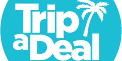 TripaDeal Information Sesson & Sale with Chris Watson Travel - Evening