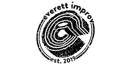 CANCELLED - Telling A Good Story Stuff (4 wk Everett Improv Course L-TAGS) tickets