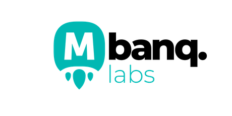 Mbanq Labs Demo Day tickets