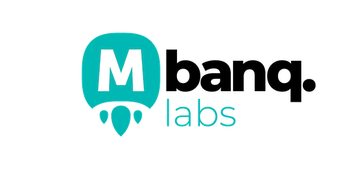 Mbanq Labs Demo Day