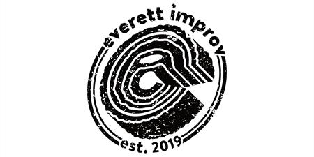 Hippie Stuff (4 wk Everett Improv Course L-HS)
