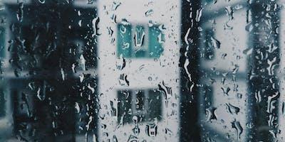 Newcastle Division CPD Seminar: NCC Series – Air + Water
