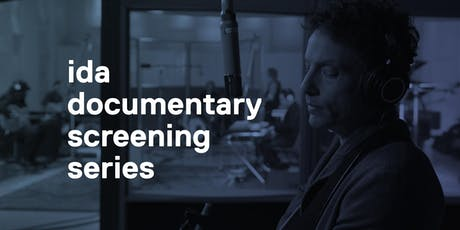 IDA Documentary Screening Series: Echo in the Canyon tickets