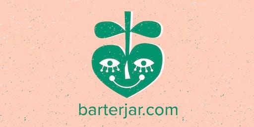 BarterJar