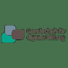 Gesellschaft für digitale Bildung mbH logo