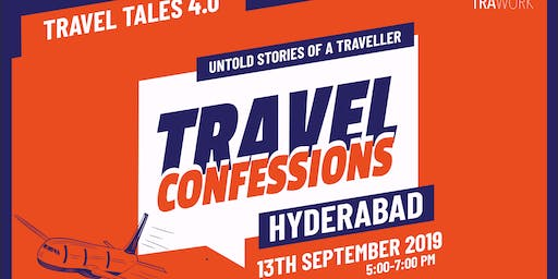 Hyderabad, India Events & Things To Do | Eventbrite