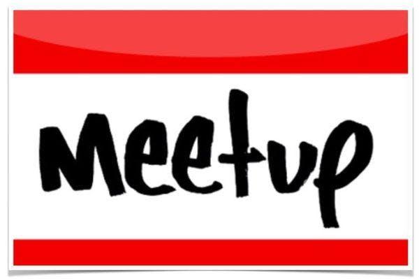 #Meetup #Tokyo
