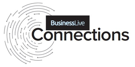 Business Live Connections tickets