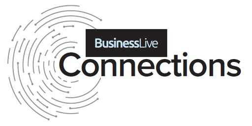 Business Live Connections