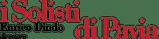 Fondazione I Solisti di Pavia logo