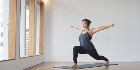 Yoga : Tradition of Unification  tickets