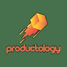 Productology logo
