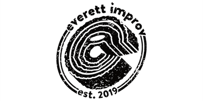 YOUTH Improv for Ages 13-16 (4 wk Everett Improv Course Y-1316)