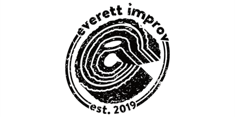 YOUTH Improv for Ages 13-16 (4 wk Everett Improv Course Y-1316) tickets
