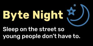 Byte Night Quiz 2019