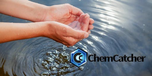 Passive Sampling for Emerging Water Pollutants with Chemcatcher® - UK Event