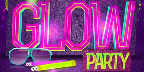 FROSH GLOW PARTY @ FICTION NIGHTCLUB | FRIDAY SEPT 27TH tickets