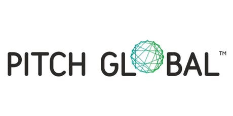 Pitch To Investors From SF's PitchGlobal @DLVI, Santa Barbara tickets