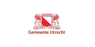 Gemeente Utrecht - Mediabeleid