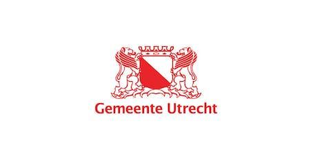 Gemeente Utrecht - Mediabeleid tickets