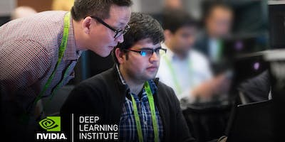 Deep Learning for Computer Vision @ SIGGRAPH Asia
