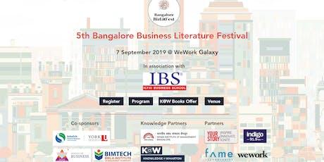 Bangalore Durga Puja 2019 Organized by Sanskritik Tickets