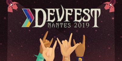 DevFest4Kids