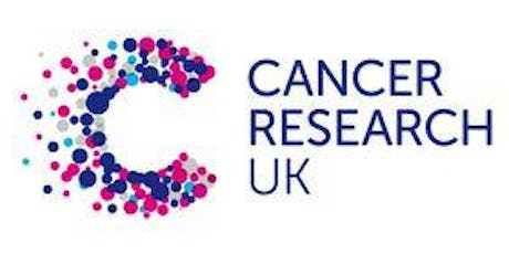 Cancer Research UK's Solicitors' Continuous Professional Development Event tickets