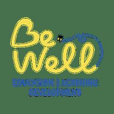 Be Well - Education|Learning|Development logo