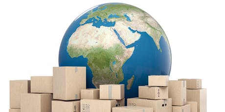Green Logistics: Wie kann ich persönlich beitragen? Tickets