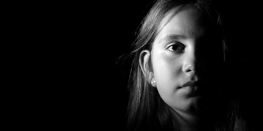 Understanding the Intergenerational Transmission of Trauma and Abuse