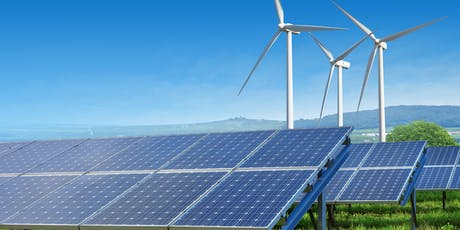 CIGRE C4 Liaison Meeting: Power system stability challenges and solutions towards a zero-carbon future  tickets
