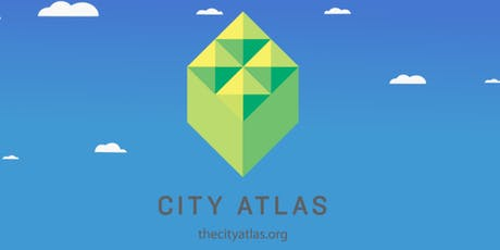 What are Communication Secrets for PMs by CityAtlas Founder tickets