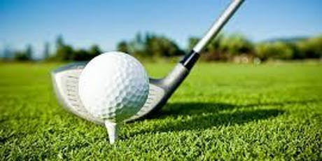 First Mount Zion Baptist Church - The 23nd Annual Golf Classic tickets