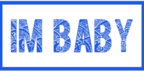 IM BABY: THE NEW QUEERS ON THE BLOCK tickets