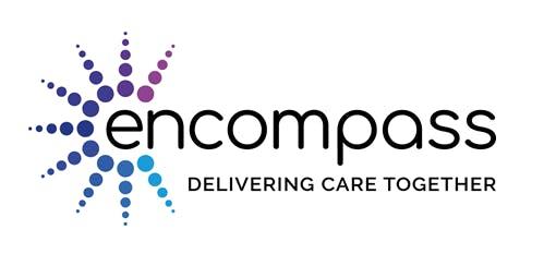 encompass Demonstration